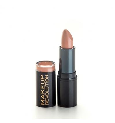 Pomadka Amazing The One (Makeup Revolution)