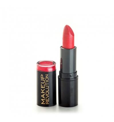 Pomadka Amazing Chic (Makeup Revolution)