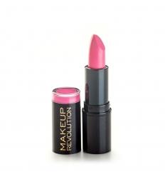 Pomadka Amazing Sweetheart (Makeup Revolution)