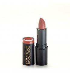 Pomadka Amazing Treat (Makeup Revolution)