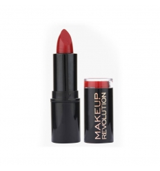 Pomadka Amazing Passion (Makeup Revolution)