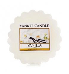 Vanilla (Wosk)