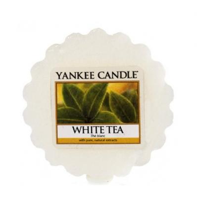 White Tea (Wosk)