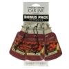 Black Cherry (Car Jar Bonus Pack)