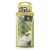 Vanilla Lime (Car Vent Stick)