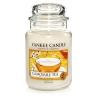 Camomile Tea (Duży słoik)