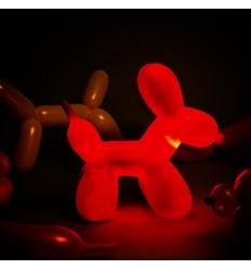 Lampka Balonowy Piesek
