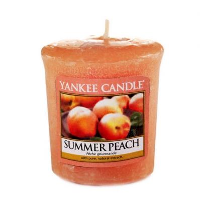 Summer Peach (Sampler)