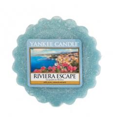 Riviera Escape (Wosk)