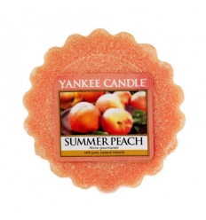 Summer Peach (Wosk)