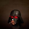 Lamka Nocna Star Wars