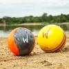 Odbijająca piłka do wody Waboba