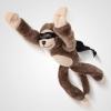 Wrzeszcząco-latająca Małpka