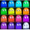 Lampka nocna Pac-Man