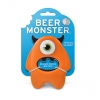 Otwieracz do butelek Beer Monster