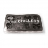 Foremka do lodu Bone Chillers