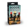 Koreczki na imprezę Boogie Bites