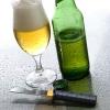 Otwieracz do piwa Bottle Ninja