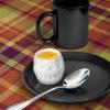 Forma do jajka Czaszka