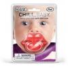 Smoczek dla dziecka Usta