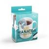 Zaparzacz do herbaty Manat