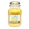 Sparkling Lemon (Duży słoik)