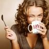 Kubek do herbaty Hot or Not