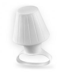Lampka na telefon