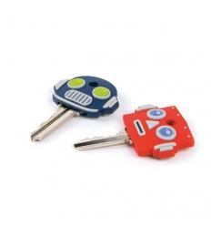 Nakładki na klucze Roboty