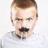 Pałeczki do jedzenia Wąsy
