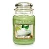 Vanilla Lime (Duży słoik)