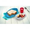 Zestaw śniadaniowy dla dzieci Statek