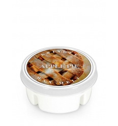 Apple Pie (Wosk)