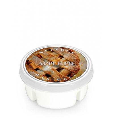 Apple Pie (Wosk)