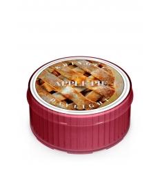 Apple Pie (świeczka)