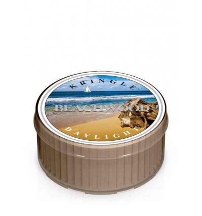 Beachwood (świeczka)