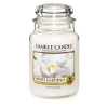 White Gardenia (Duży słoik)