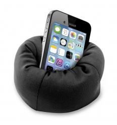Poduszka na telefon