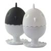Stojak na jajko Egg Cups