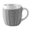 Kubek ze sweterkiem Sweater Cup