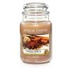 Warm Spice (Duży słoik)