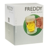 Kufel do piwa Freddy