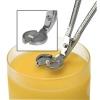 Wick trimmer (nożyczki)