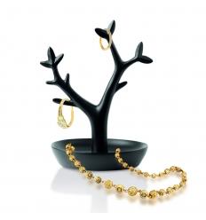 Stojak na biżuterię Delicate