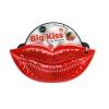 Cedzak Big Kiss