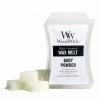 Baby Powder (Wosk sojowy)