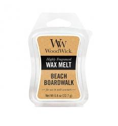 Beach Boardwalk (Wosk sojowy)