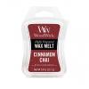 Cinnamon Chai (Wosk sojowy)