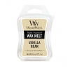 Vanilla Bean (Wosk sojowy)