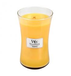 Pineapple (Duża świeca Core)